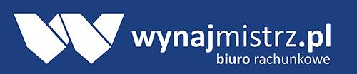Biuro Rachunkowe Wynajmistrz.pl
